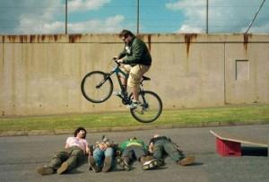 stupid-stunt-300x203