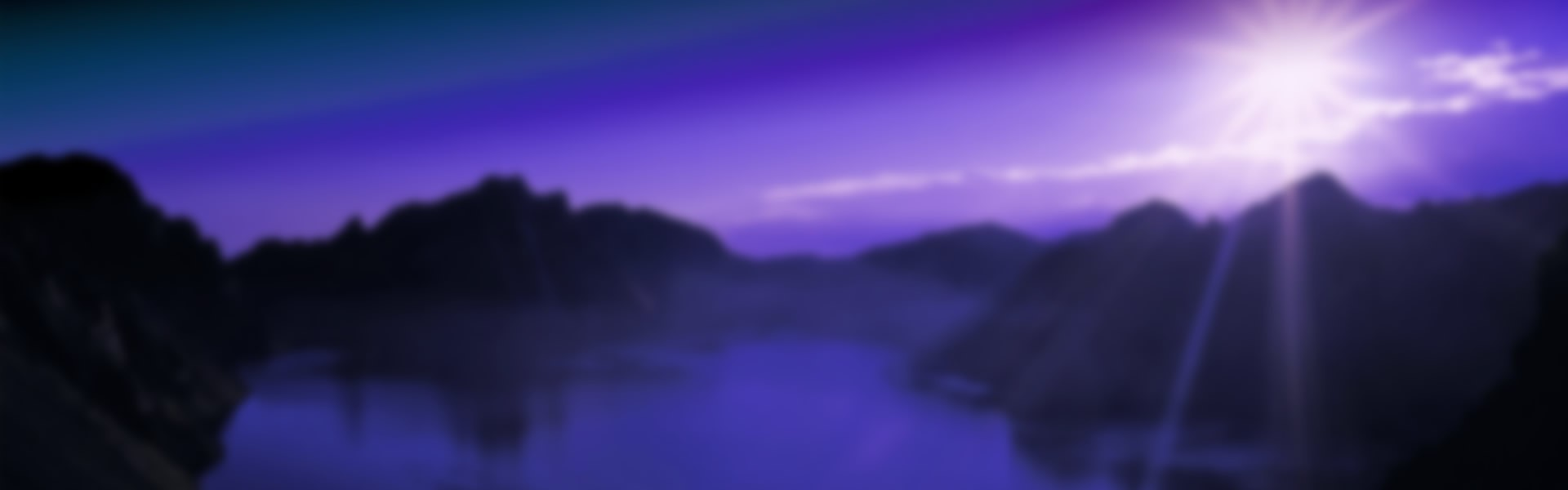 purple-mountain-majesty-blurred