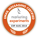 Email-Messaging-Seal_72dpi_Exp-Aug-2014