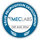 Meclabs_Value-Prop-seal_Aug2014_130px