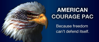 american-courage-pac
