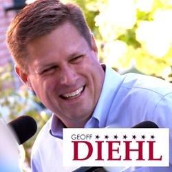 Geoff-Diehl